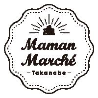 maman marche takanabe
